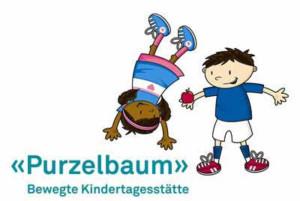 Purzelbaumprojekt