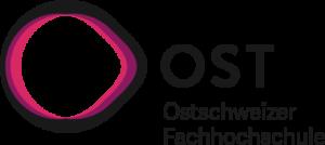 OST Logo DE RGB 300x134 - Verein